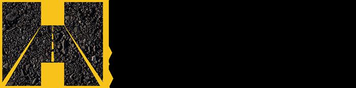 Hansen Specialized Transportation LLC Logo